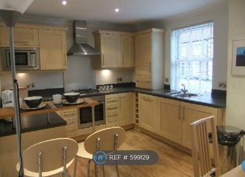 Thumbnail 2 bed flat to rent in Westpoint, Darlington