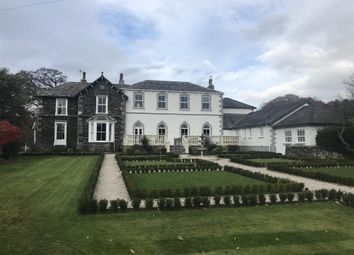 Thumbnail Hotel/guest house for sale in Cartmel, Grange-Over-Sands