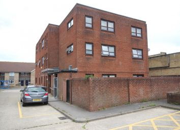 1 bed flat to rent in North Road, Lancing BN15