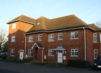 Thumbnail 2 bed shared accommodation to rent in Artillery Mews, Tilehurst Road, Reading, Berkshire