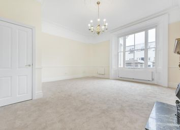 Thumbnail Flat to rent in Porchester Gardens, London