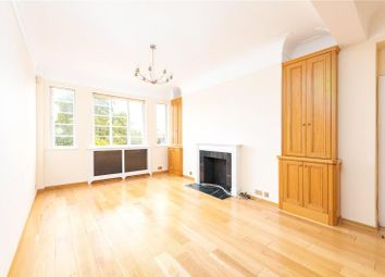 Thumbnail 3 bedroom flat for sale in Bayswater Road, Hyde Park