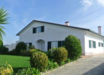 Thumbnail 5 bed detached house for sale in Tornada E Salir Do Porto, Tornada E Salir Do Porto, Caldas Da Rainha