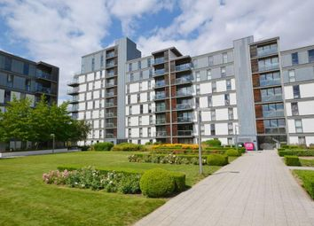 Thumbnail 3 bed flat to rent in 10 Merrivale Mews, Milton Keynes, Buckinghamshire