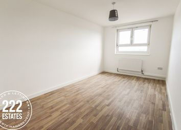 Thumbnail 2 bedroom flat to rent in O'leary Street, Warrington