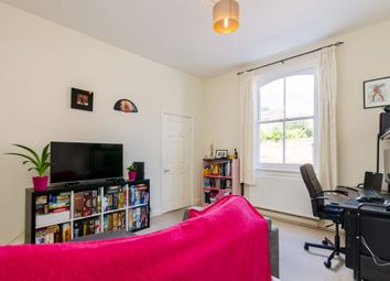 Thumbnail 1 bedroom flat for sale in Wilton Rise, York