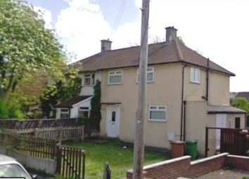 Thumbnail 3 bed semi-detached house for sale in Swaledale Crescent, Penshaw, Houghton Le Spring
