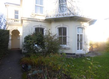 Thumbnail 1 bed flat to rent in Church Street, Malvern