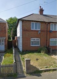 Thumbnail 3 bed detached house to rent in Tibland Road, Acocks Green