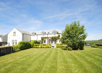Thumbnail 4 bed property for sale in Bowmanston, Ayr, South Ayrshire