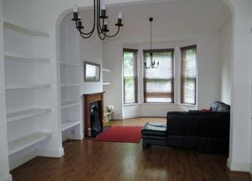 Thumbnail 5 bed terraced house to rent in Sunny Bank, Hull
