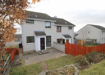 Thumbnail 1 bed flat for sale in 52, Blarmore Avenue, Inverness