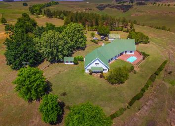Thumbnail 7 bed farm for sale in Underberg, Kwazulu-Natal, South Africa