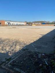 Thumbnail Land to let in Delamare Road, Cheshunt, Hertfordshire