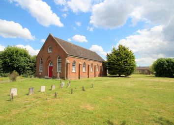 Chapel Road/Chapel Lane, West Bergholt, Essex CO6. Property for sale