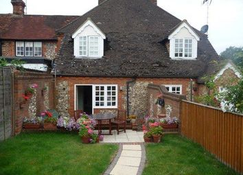 Thumbnail 2 bed property to rent in The Row, Lane End, Bucks