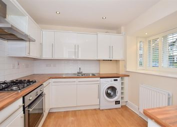 3 bed detached house for sale in Lorne Gardens, Shirley, Croydon, Surrey CR0
