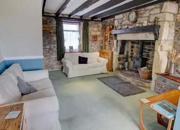 Thumbnail 2 bedroom cottage for sale in Main Street, North Sunderland, Seahouses
