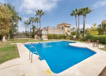 Thumbnail 3 bed terraced house for sale in Kempinski, Reinoso, Andalucia, Spain