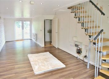 Thumbnail 1 bed semi-detached house to rent in Highfield Road, Purley