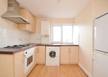 Thumbnail 1 bed flat to rent in Taylor Close, Hampton Hill