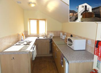 Thumbnail 2 bedroom bungalow to rent in 1 Hartledge Hill Farm, The Heath, Gloucester, Gloucestershire