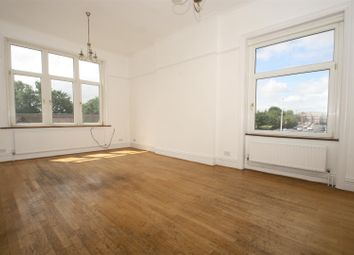 Thumbnail 3 bedroom flat for sale in London Road, Westcliff-On-Sea