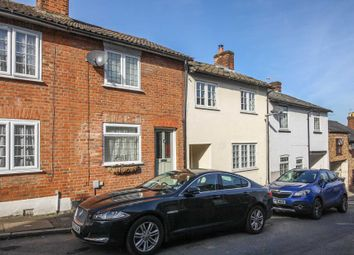 Thumbnail 2 bedroom cottage to rent in Highfield Road, Berkhamsted