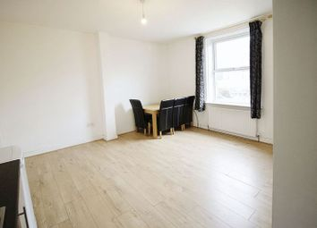 Thumbnail 1 bed terraced house to rent in Blackhouse Road, Fartown, Huddersfield