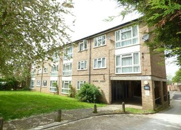 Thumbnail 1 bed flat to rent in Marien Court, 45 The Avenue, Highams Park