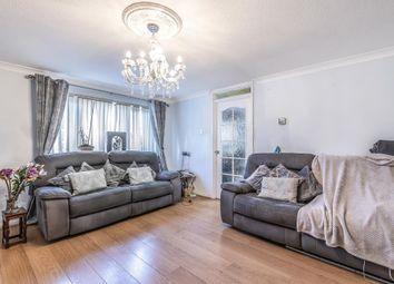 2 bed maisonette for sale in Rossiter Fields, Barnet EN5
