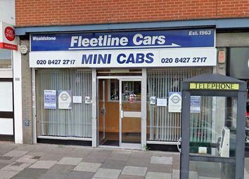 Thumbnail Retail premises to let in Headstone Drive, Harrow, Middlesex