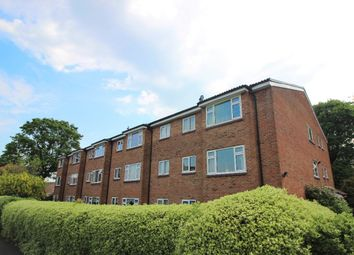 1 bed flat for sale in Oaklands, Holly Drive, Waterlooville, Hampshire PO7