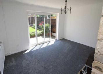 Thumbnail 3 bed terraced house for sale in St Mary Street, Milton Keynes