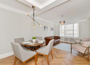 Thumbnail 2 bedroom property for sale in Gloucester Place, London