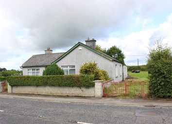 Thumbnail 3 bed cottage for sale in Normanstown, Carlanstown, Kells, Co. Meath