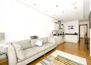 Thumbnail 1 bed flat to rent in Bloomsbury Square, Bloomsbury, London