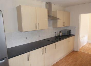 Thumbnail Room to rent in Ocean Street, Keyham, Plymouth