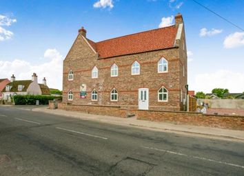 Thumbnail 4 bed semi-detached house for sale in Bridge Street, Chatteris