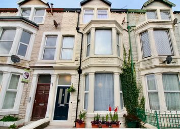 Thumbnail 6 bed terraced house for sale in Alexandra Road, Heysham, Morecambe