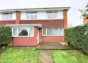 3 bed town house for sale in Syringa Green, Lincoln LN6