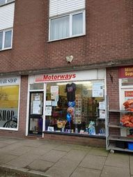 Thumbnail Retail premises to let in Unit 3, Greyhound Way, Madeley, Crewe, Cheshire
