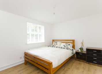 Thumbnail 2 bed flat to rent in Yeoman Close, Beckton