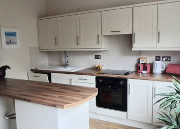 Thumbnail 2 bed flat for sale in Da Vinci House, Hill Road, Avon