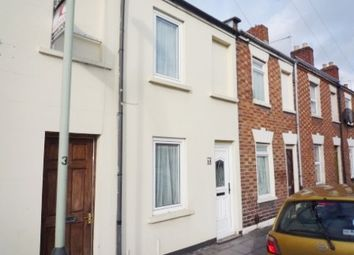 Thumbnail 2 bed terraced house to rent in Townsend Street, Cheltenham