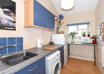 Thumbnail 1 bed flat for sale in Prospect Close, Ruislip, Middlesex