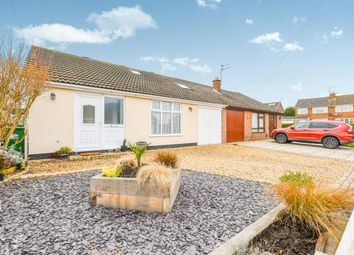 Thumbnail 3 bedroom bungalow for sale in Buckfast Close, Penketh, Warrington, Cheshire