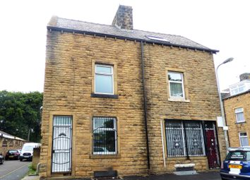 Thumbnail 2 bed terraced house for sale in Parson Street, Keighley, Bradford