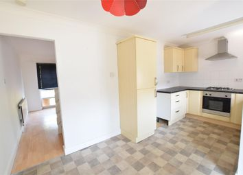 Thumbnail 3 bed semi-detached house to rent in Ian Close, Bexhill-On-Sea, East Sussex