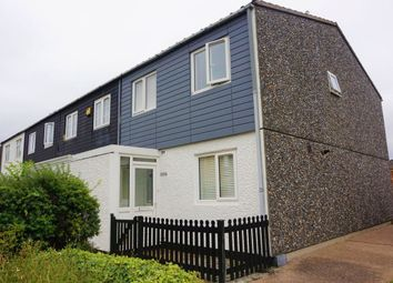 3 bed end terrace house to rent in Limes Avenue, Chiqwell IG7
